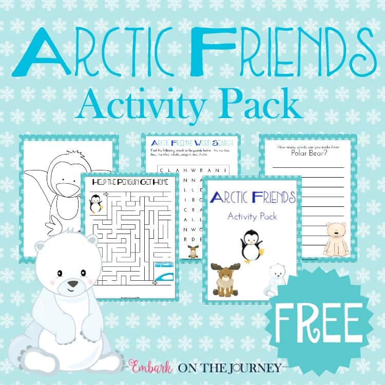 Arctic-Friends-Square