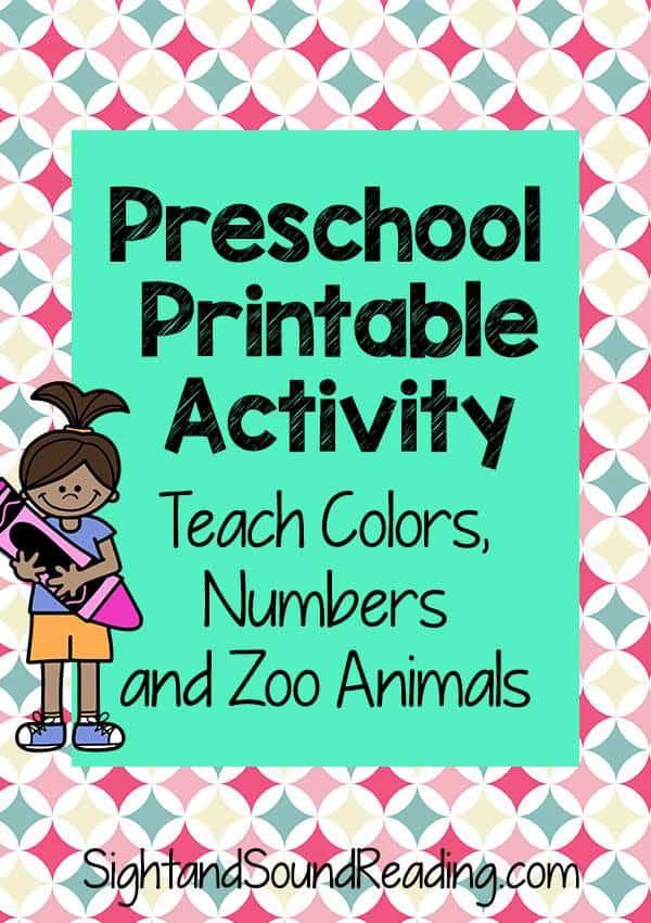color-preschool-activities