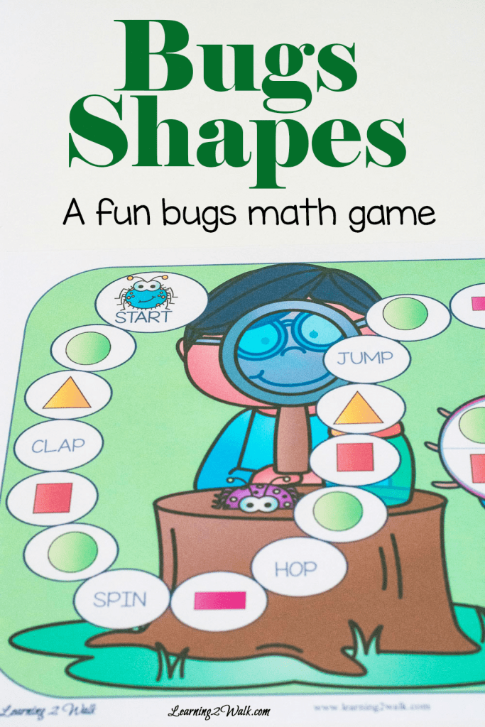 Looking-for-a-few-bugs-fun-kids-math-games-Try-this-print-and-go-bug-shapes-game-to-help-your-kids-understand-shapes-and-work-on-gross-motor-skills-1