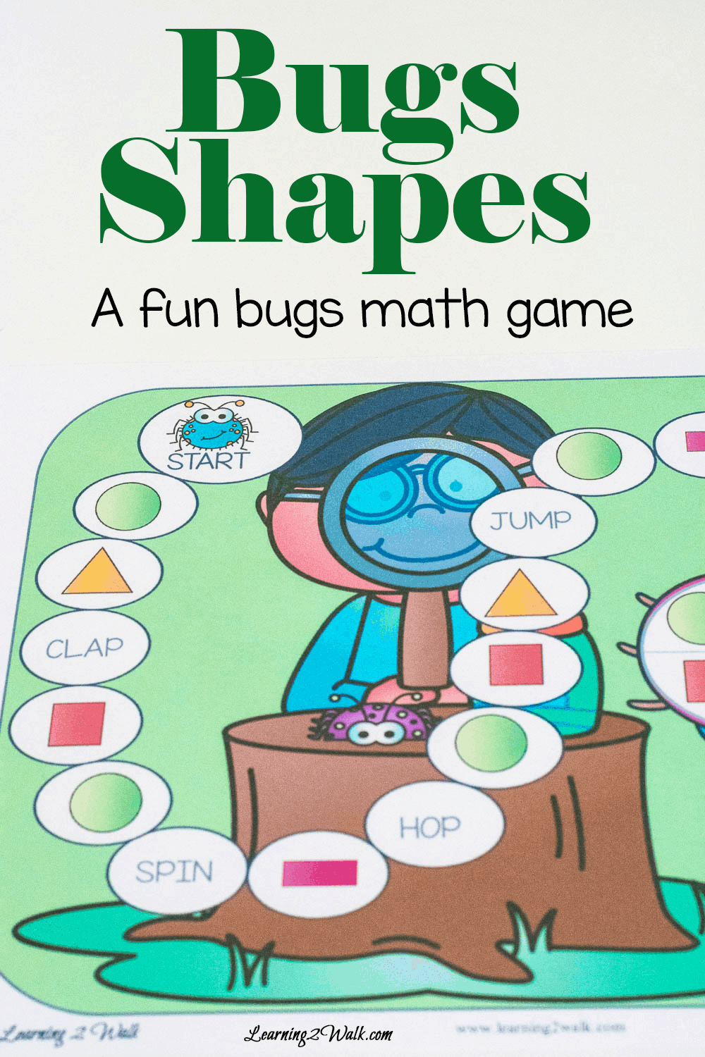 Looking-for-a-few-bugs-fun-kids-math-games-Try-this-print-and-go-bug ...