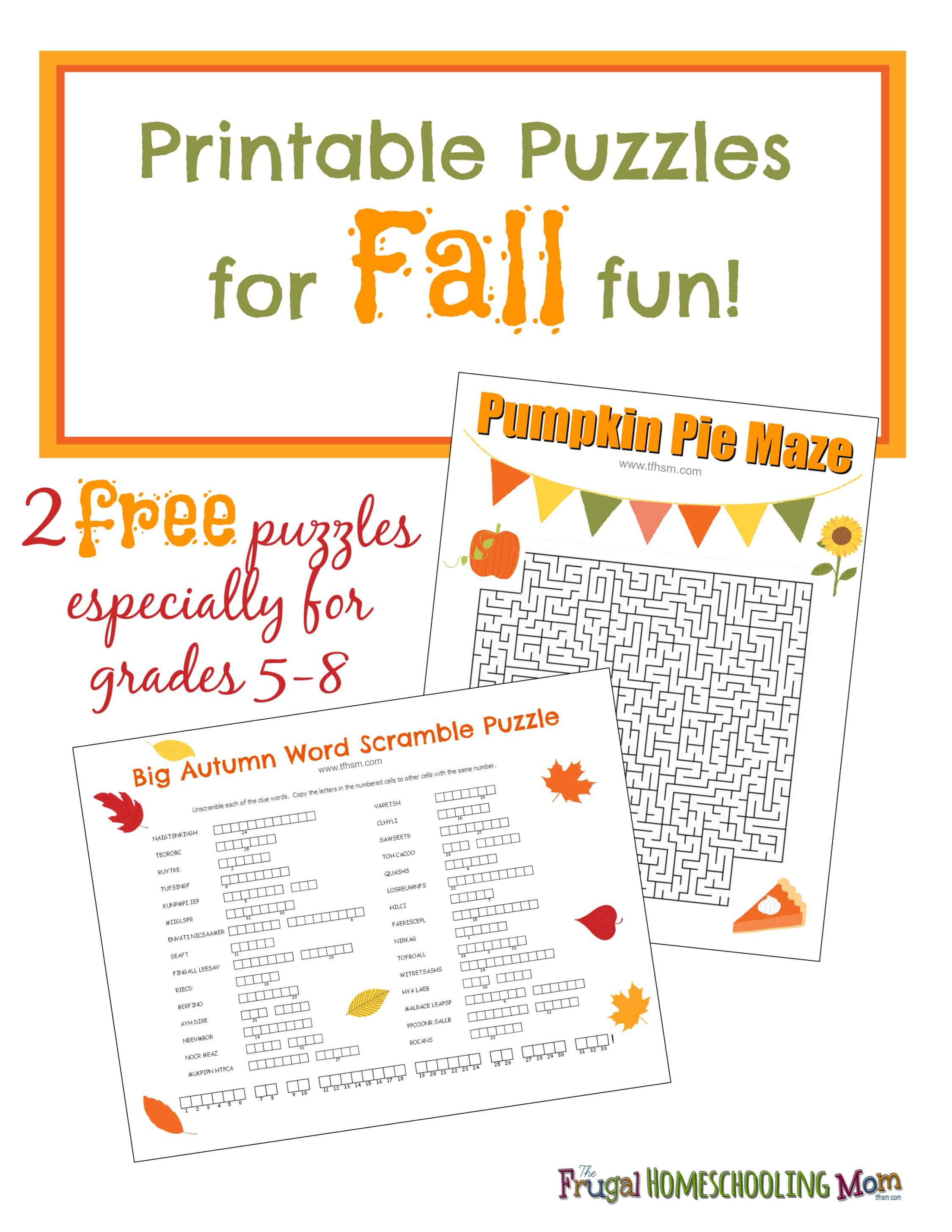 homeschool printables for free uses affiliate links