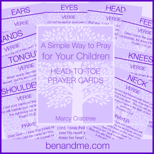 photo regarding Printable Prayer Cards known as Totally free Printable Prayer Playing cards - Homeschool Printables for No cost