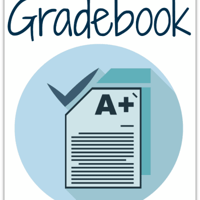 Keeping up with your high schoolers grades just got a whole lot easier. With this program not only is it free but it is also extremely versatile!