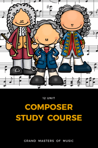 Music Appreciation Course Free For Limited Time