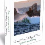 Nature Study Ebook