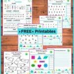 Kindergarten Readiness Assessment