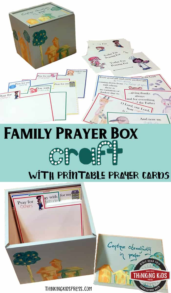 photograph about Printable Prayer Cards named Printable Prayer Playing cards - Homeschool Printables for Free of charge