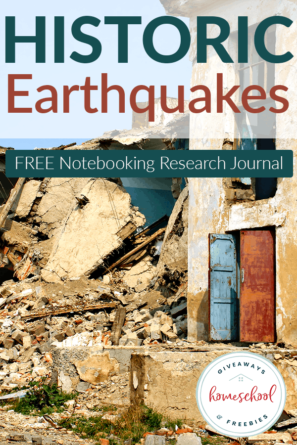 historic-earthquakes-notebook