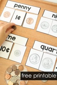 Coin Identification Puzzles