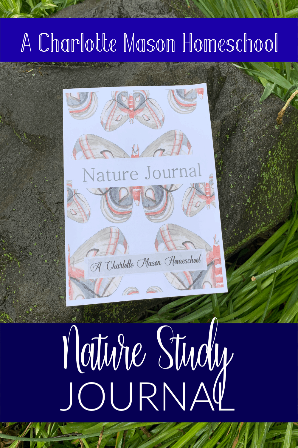 Free Nature Study Printables
